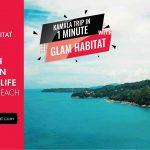 Attrapez le plaisir de votre vie à Kamala Beach